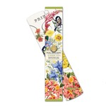 Michel Design Works Summer Days Boxed Drawer Liners