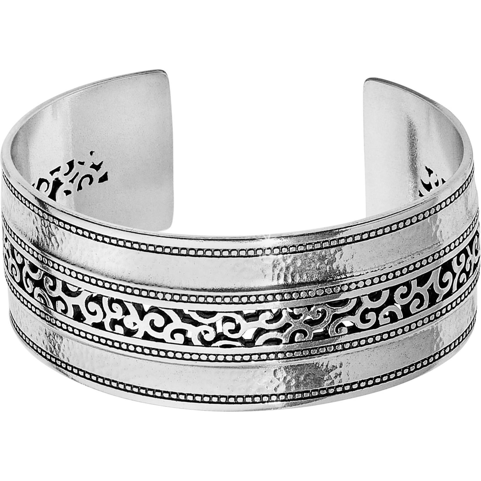 Brighton Mingle Cuff Bracelet
