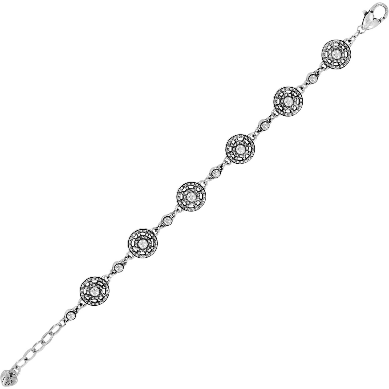 Brighton Illumina Petite Bracelet