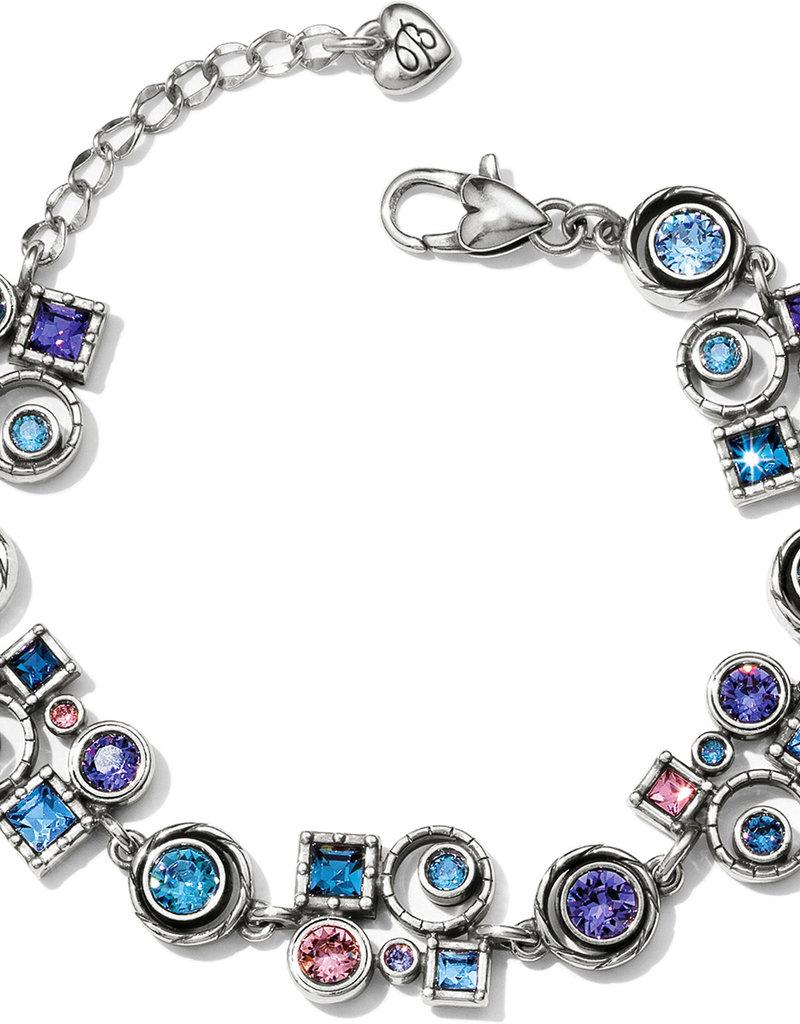 Brighton Halo Aurora Bracelet
