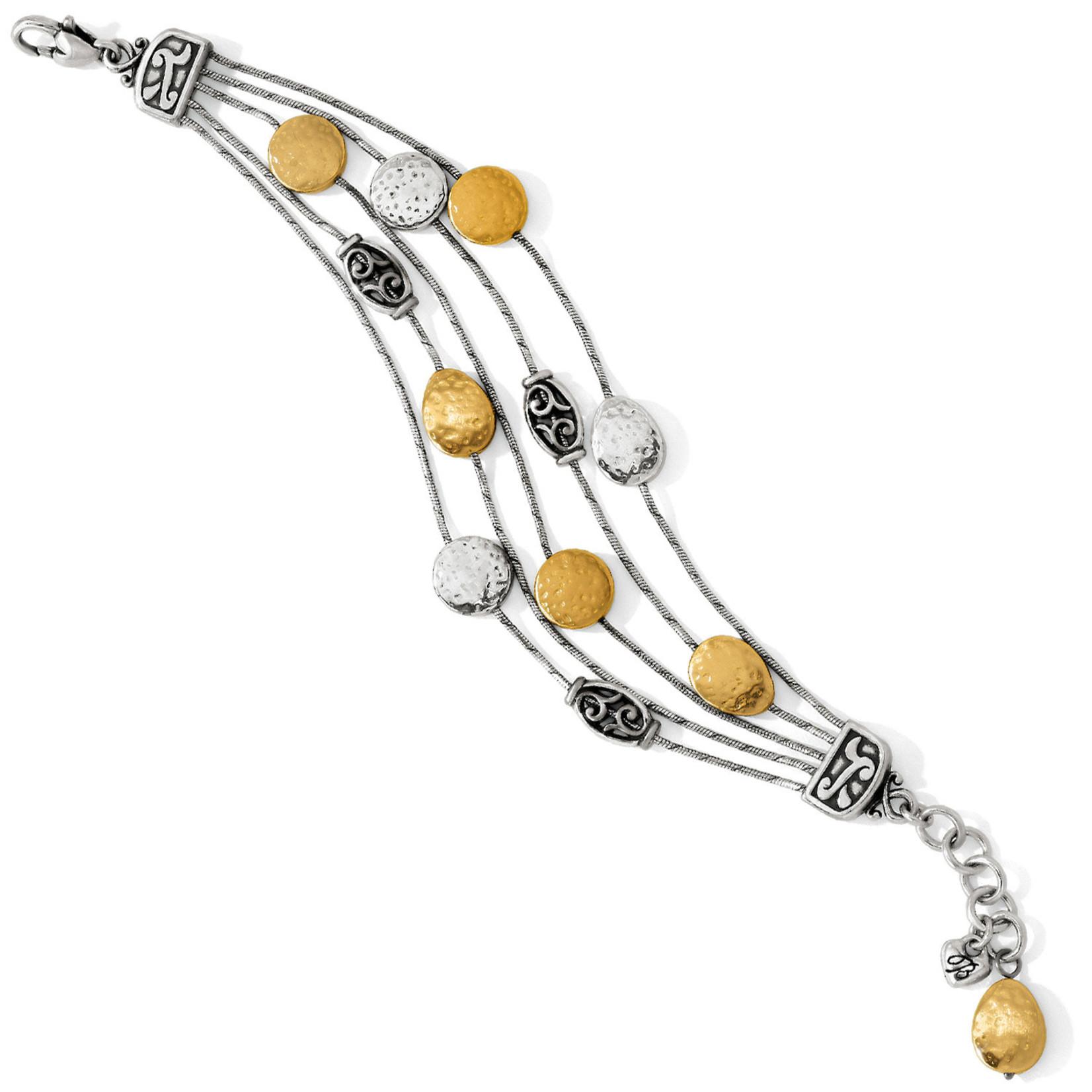 Brighton Mediterranean Bracelet