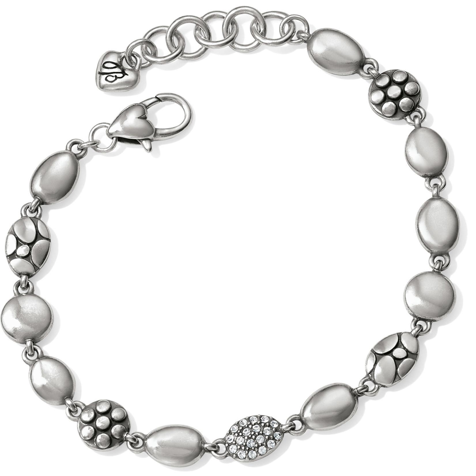 Brighton Pebble Mix Bracelet