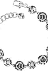 Brighton Halo Light Bracelet