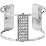 Brighton Christo Danube Wide Cuff Bracelet