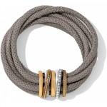 Brighton Neptune's Rings Bracelet ML