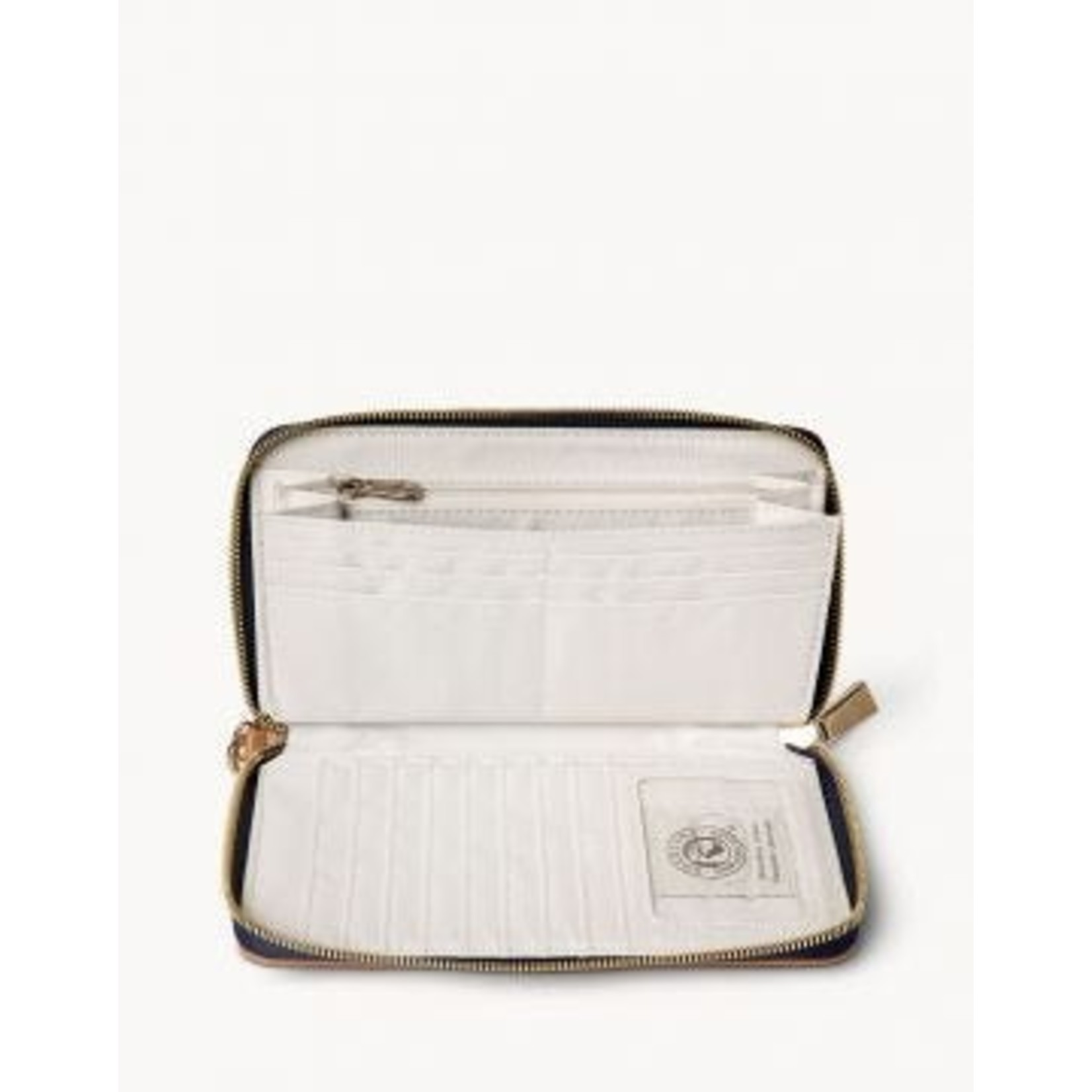 Spartina Shelter Cove Yacht Club Wallet