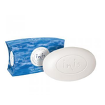 Inis Large Sea Mineral Soap - 7.4oz