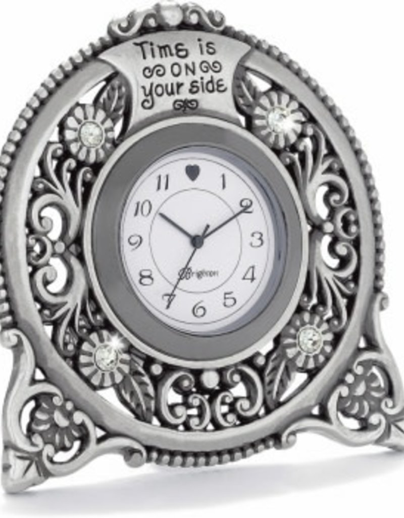 Brighton Forever Clock