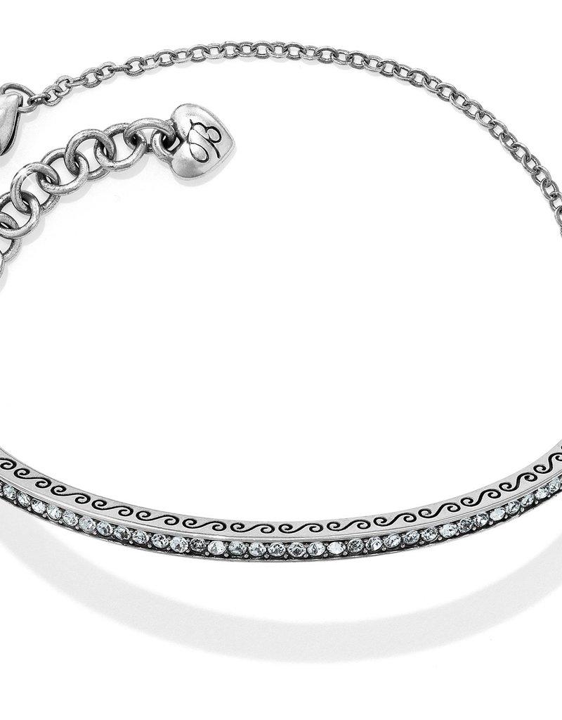 Brighton Chara Bracelet