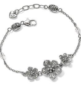 Brighton Sakura Bracelet
