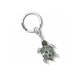 Brighton Marvels Turtle Key Fob