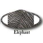 Deco Mask Elephant Skin Mask