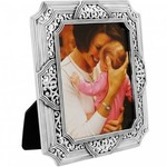 Brighton Tango Large Photo Frame