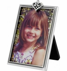 Brighton Alcazar Photo Frame