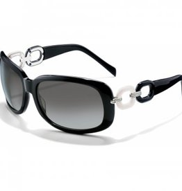 Brighton Express Yourself Sunglasses