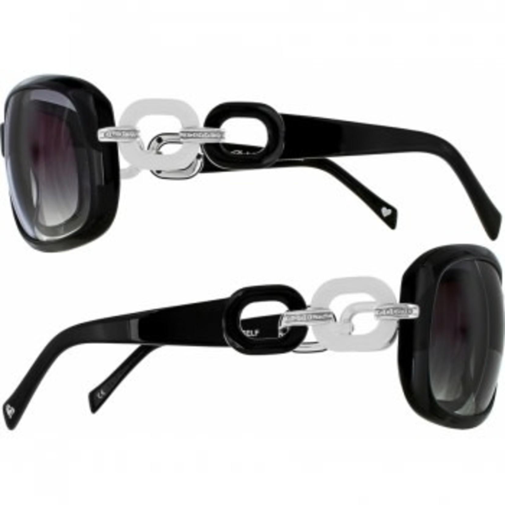 Brighton Express Yourself Sunglasses