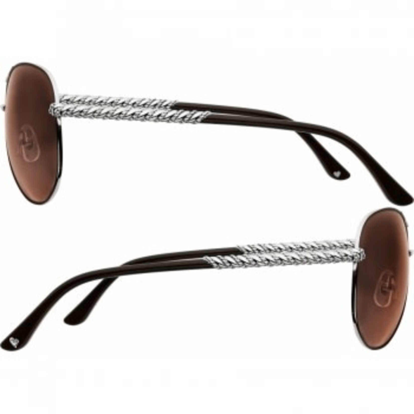 Brighton Helix Sunglasses