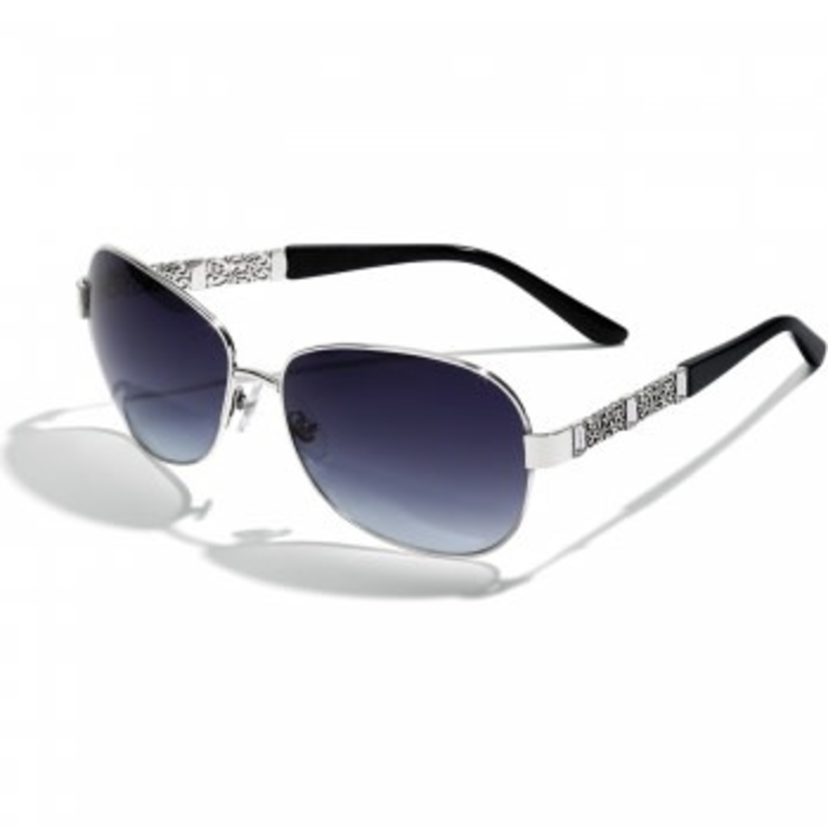 Brighton Baroness Sunglasses