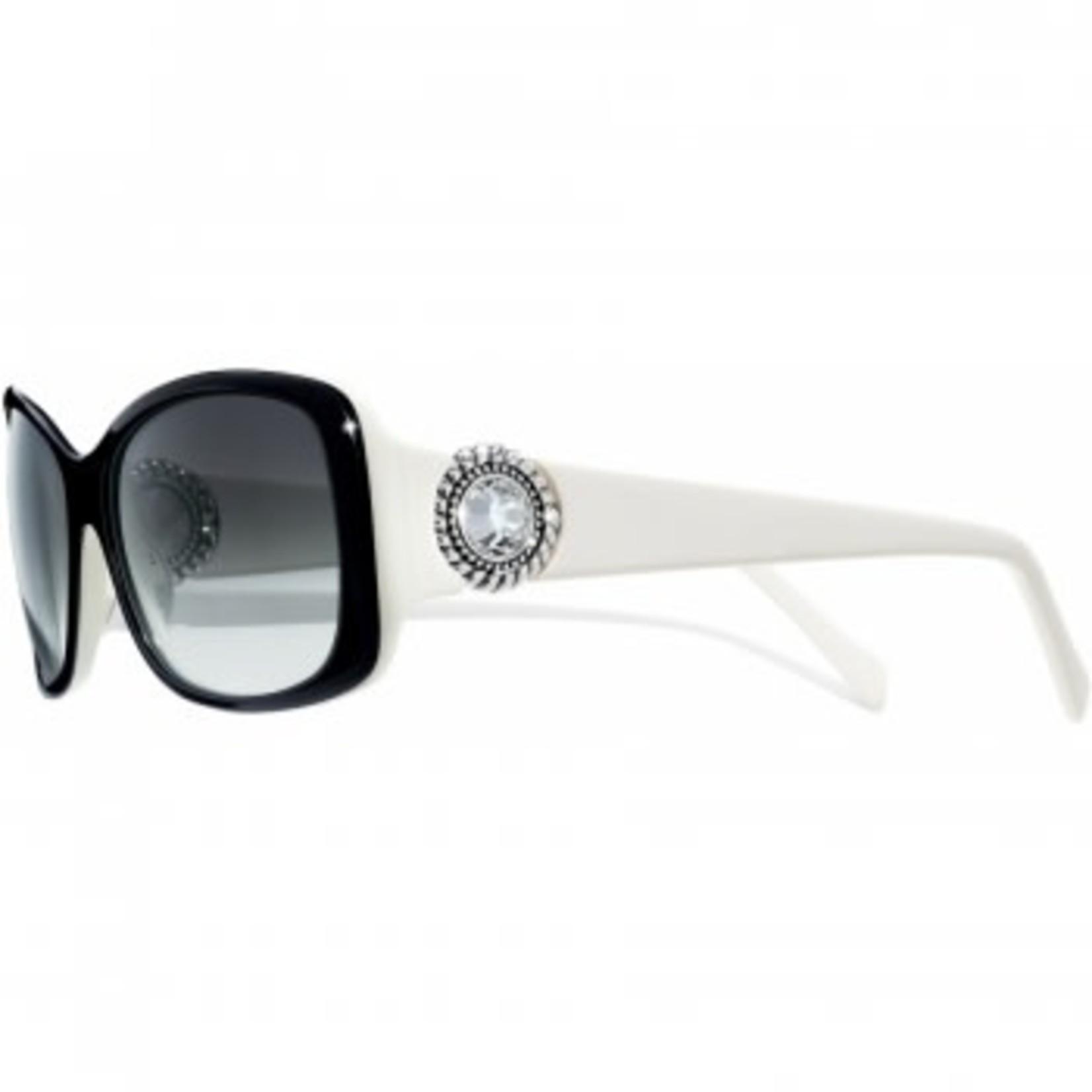 Brighton Twinkle Sunglasses