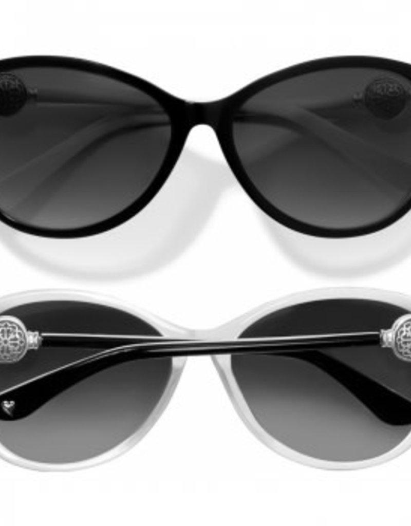 Brighton Ferrara Sunglasses