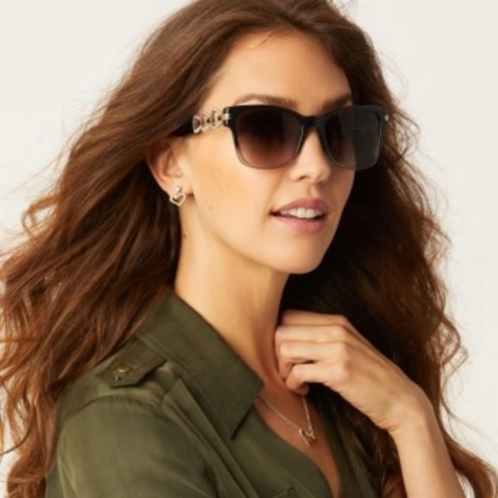 Brighton Kindred Fade Sunglasses