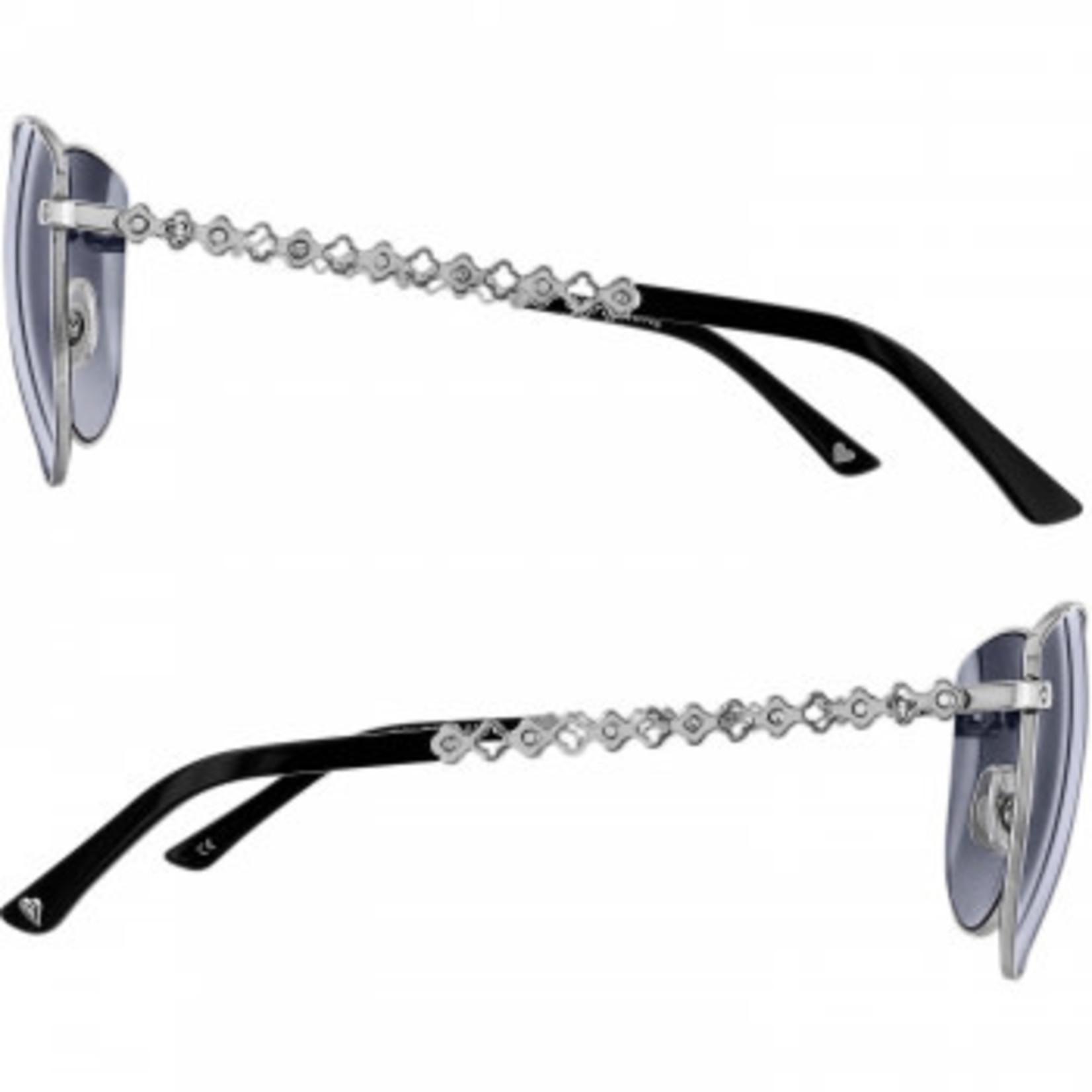 Brighton Toledo Alto Sunglasses