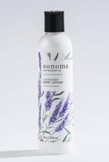 Sonoma Lavender Sonoma Lavender Body Lotion