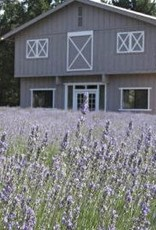 Sonoma Lavender Take Out Gift Box of Four Lavender Treats