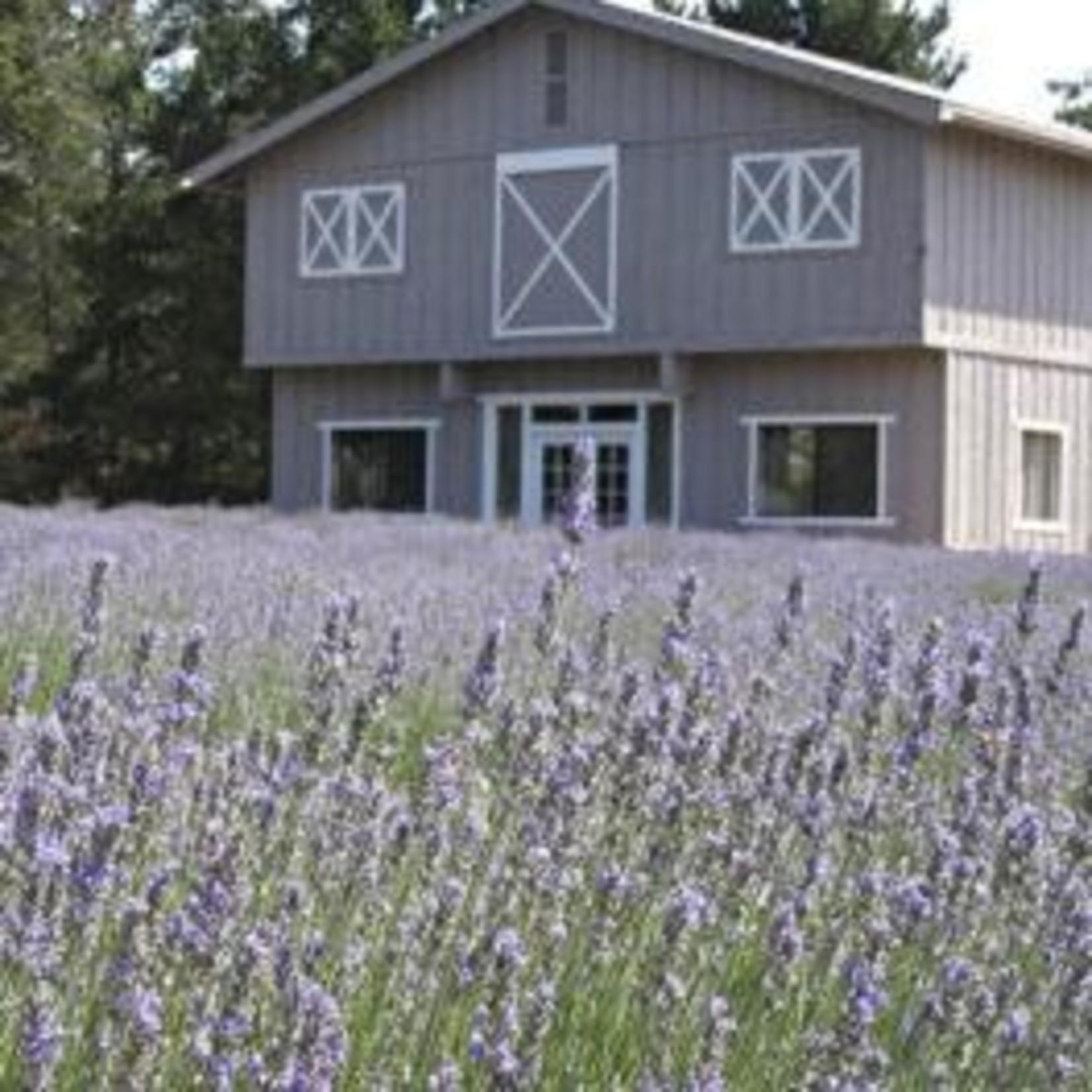 Sonoma Lavender Spray Mist