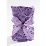 Sonoma Lavender Heat Wrap Violet Vine
