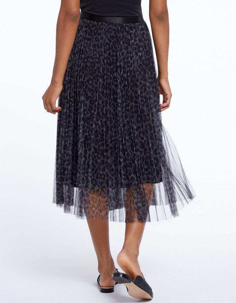 Nic+Zoe Girl Tribe Skirt