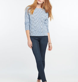 Nic+Zoe Daytrip Sweater