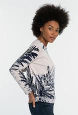 Nic+Zoe Juniper Sweater