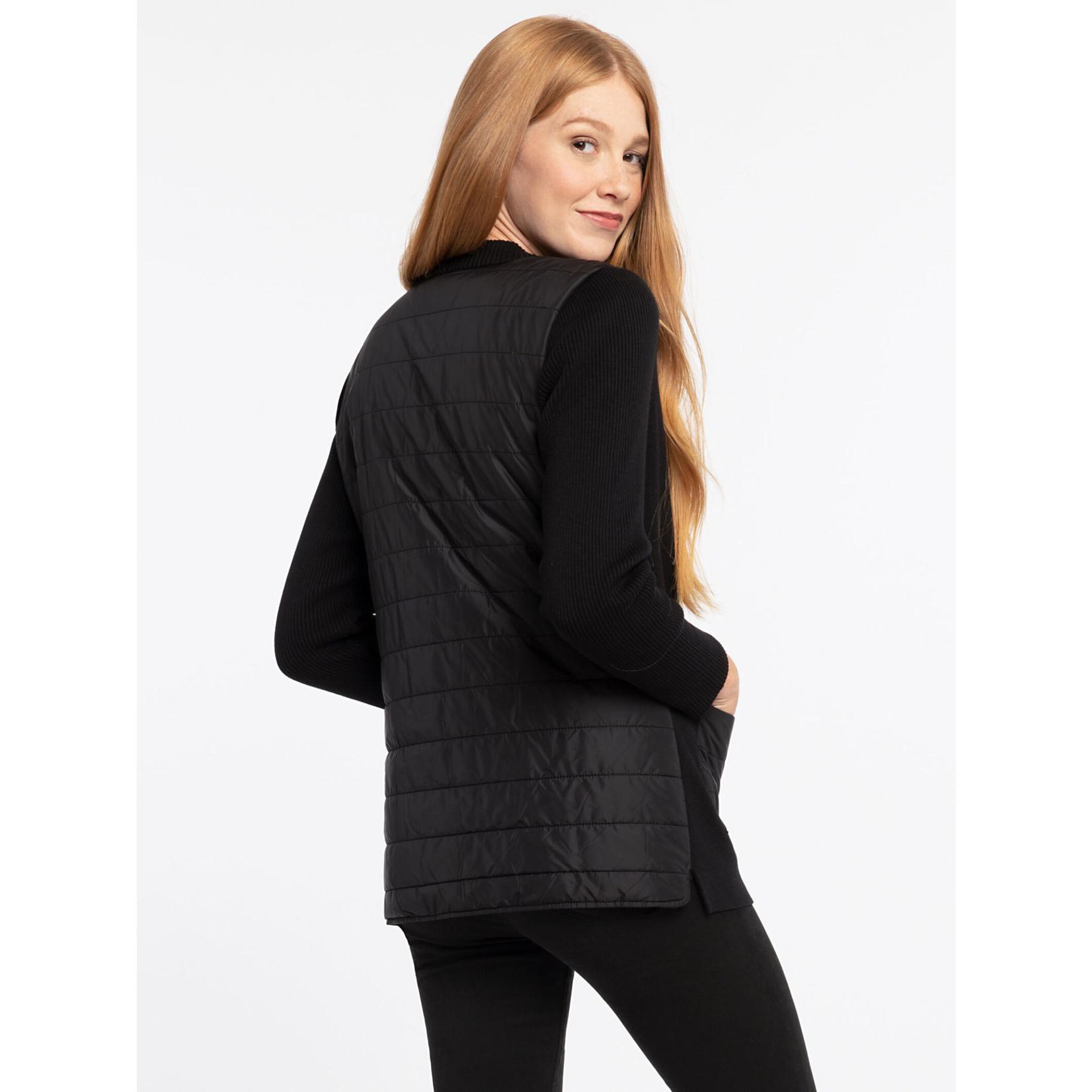 Nic+Zoe All Around Jacket