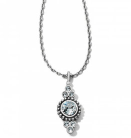 Brighton Twinkle Fancy Necklace