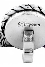 Brighton Marvels Ladybug Clock