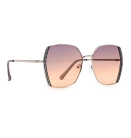 Powder Peyton Sunglasses
