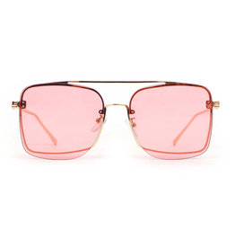 Powder Quinn Sunglasses