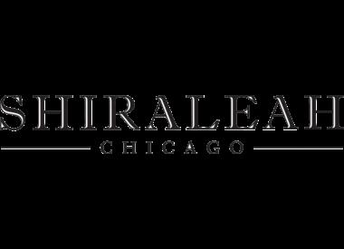 Shiraleah Chicago