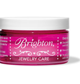 Brighton Jewelry Care Cleaner