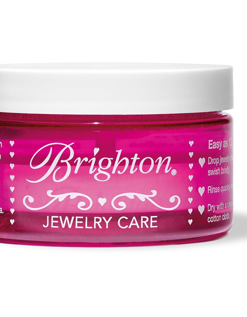 Brighton Jewelry Care Cleaner