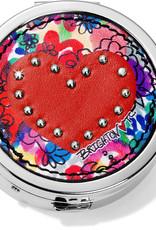 Brighton Love Bouquet Pill Box Multi