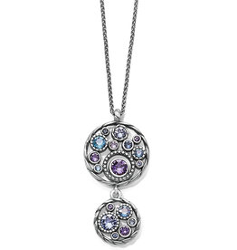 Brighton Halo Hyades Necklace