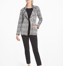 Nic+Zoe Cityside Jacket