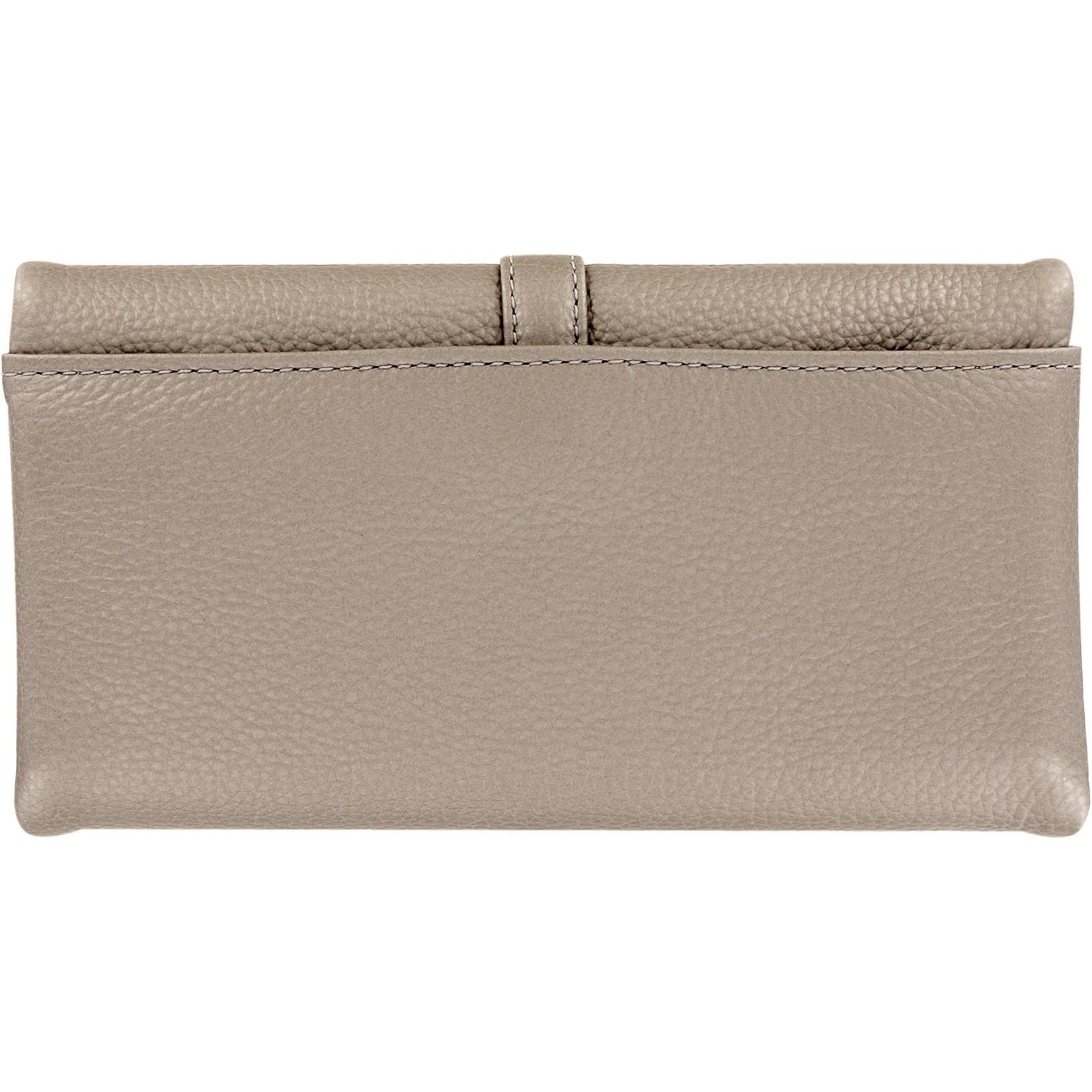 Brighton Nolita Zinc Wallet