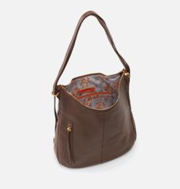HOBO Merrin Acorn Leather Backpack