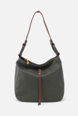 HOBO Mirage Handbag in Sagebrush Leather