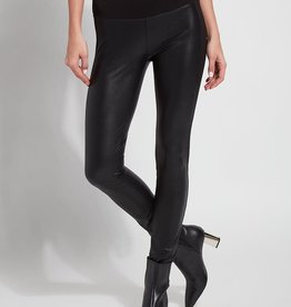 Black Lenka Legging