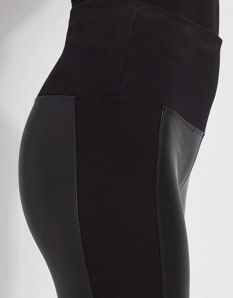 Black Lenka Legging