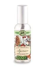 Spruce Home Fragrance Spray